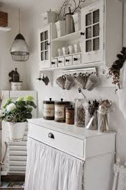 fabulous scandinavian country kitchen. Jeanne D\u0027Arc Living - French Style With Nordic Palette. Country KitchensCountry Fabulous Scandinavian Kitchen H