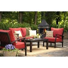 target patio pillows patio pillows and patio furniture cushions set pillows target clearance gazebo reviews rocker target outdoor chair pillows