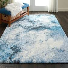 billie hand tufted gray ivory area rug 9x12 abstract blue 5 x 7 billie hand tufted gray ivory area rug 9x12 tangier reviews