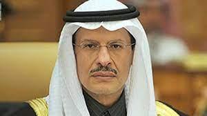 3 أوامر ملكية في السعودية.. ماذا نعرف عن الأمير عبدالعزيز بن سلمان بعد  تعيينه وزيرًا للطاقة؟
