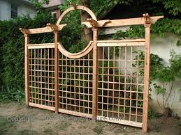 Small Picture Download Garden Trellis Design Solidaria Garden
