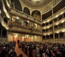 「Venezia  Teatro Malibran」の画像検索結果