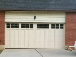 crawford garage doorsGarage Doors  Holmes Garager Partsrss Accessories Houston Tx