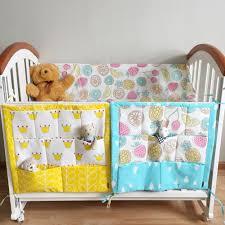 popular baby unisex beddingbuy cheap baby unisex bedding lots