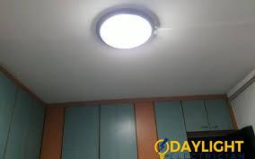 to led bulb hdb electrician singapore