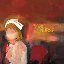<b>Sonic Youth</b>: Sonic <b>Nurse</b> - Music on Google Play