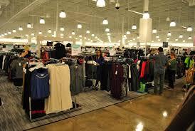 Nordstrom Rack Mens Winter Coats 100% OFF Extra 100 Nordstrom Rack Coupon Verified 100 Mins Ago 83
