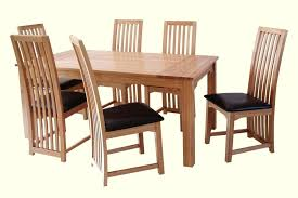 wooden kitchen table and chairs awesome dining table dining table set for 6 best dining room