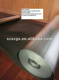 ... Chinese Floor Protection Underlayment Waterproof Carpet Underlay 0 58 1  10 ...
