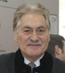 Vorstandsvorsitzender Dr. H. <b>Werner Utz</b>: »Innovationsprozess in 2012 sehr <b>...</b> - uzin_utz_06_13