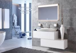 Мебель для ванной <b>Aqwella</b> 5 stars <b>Genesis</b> 100 белая купить в ...