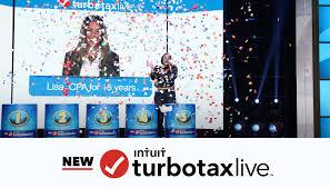 Turbotax Comparison Chart 2017 Newest Form 8915 Turbotax 2018 Crack 2017