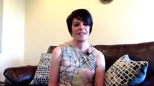 What is Hypnosis? - Idaho Trauma Therapy, Hillary Cook, LPC - YouTube