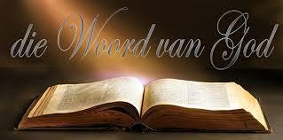 ENKELE BYBEL VERSE WAT DIKWELS VERKEERD VERSTAAN WORD – Jesus Christus  Familie