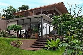 Emejing Vacation Home Designs Ideas  Interior Design Ideas Vacation Home Designs