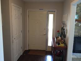 lovable white interior front door and inside color inside front door b16 inside