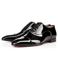 shoes greggo louboutin
