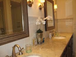 Complete Bathroom Vanities Custom Bathroom Vanities Ideas Bathroom Marvelous Custom Bathroom