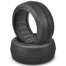 Jconcepts Blockers 1 8th Buggy Tires 2
