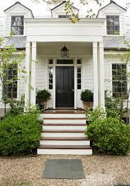 pictures of front doors10 Bold  Inspiring Front Doors