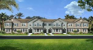 garden homes orchard hills new home munity winter garden homes is the leading builder of quality garden homes