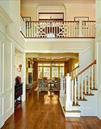 Traditional Home with Beautiful Interiors Home Bunch Interior