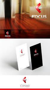 Design Focus Cards Business Card Design For Focus Auto Finance Businesscards