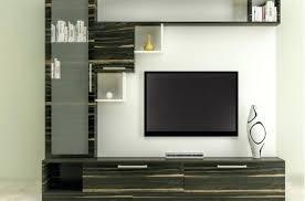 tv unit design living room unit design tv unit design india