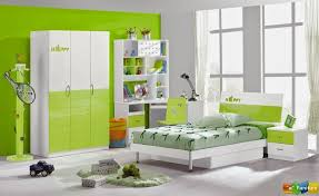 modern childrens bedroom furniture. awesome kids bedroom decorating ideas with modern furniture childrens