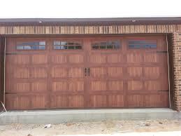 Overhead Door overhead door pittsburgh photos : Garage Door Repair In Los Angeles Garage Door Repair West Los ...