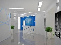 office reception decorating ideas. office reception interior simple decor more info httpblacksoxboxru c to decorating ideas e