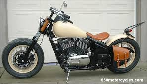 vulcan 800 bobber vulcan bobber ideas pinterest bobbers and