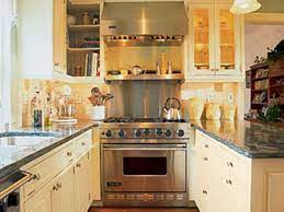 9 Galley Kitchen Designs And Layout Tips This Old House