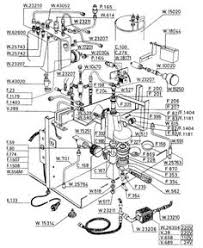 gaggia achille espresso machine schematic diagram coffee espresso machine schematic