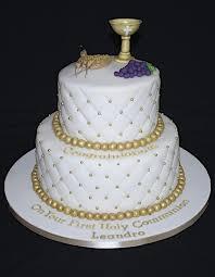 Christening Religious Cakes Natalies Creative Cakes