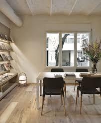best corporate office interior design. D Interior Design Online Jobs Beautiful My Home Elegant Candles . Office Best Schools Corporate