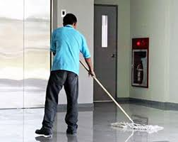 Housekeeper Services Housekeeping Services In Delhi Home Office Cleaning Services In