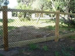 en wire fence for garden wire fence for garden best en wire fence ideas on national
