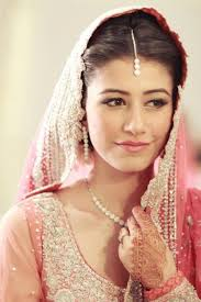 simple makeup with pink undertones really brings out that bridal glow bridalmakeup by raana khan bridal make up videos brides and the