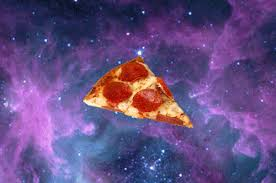 Image result for space pictures