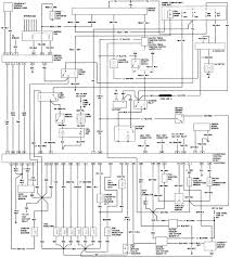 2001 ford explorer fuse box wiring diagram radio sport proportional 1993 ford explorer fuse box diagram for 1993 ford explorer wiring diagram wiring diagram exceptional