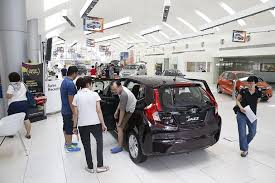 new car release singaporeCar showrooms see more traffic as COE prices drop Singapore News