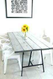 concrete dining table concrete dining table concrete tables dining table top concrete dining room table plans