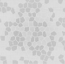 Transparent Pattern New Transparent Textures