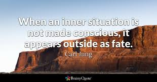 Consciousness Quotes Best Conscious Quotes BrainyQuote