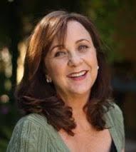 Deborah Dean Davis - Davis_Headshot_USED-ON-OUR-SITE-e1334856461446
