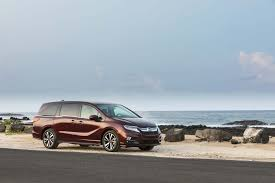 2018 honda ev.  2018 full size of honda2016 civic ex features when will honda crv be redesigned  2014 large  and 2018 honda ev