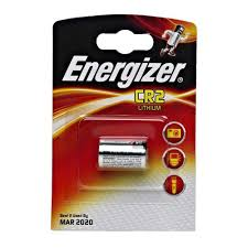 <b>Батарейка Energizer Lithium CR2</b>, 1 шт - купить по цене 313 руб ...