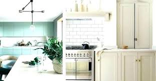 kitchen cabinet trends 2017 what is the next big kitchen cabinet color trend trends full size kitchen cabinet trends 2017