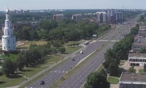 Картинки по запросу белоруссия брест
